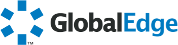 logo-globaledge-ko