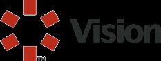 logo-vision-ko