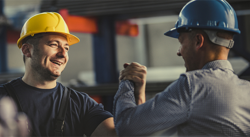 View Blog for How Field Service Leaders Can Surpass Unsolvable Problems