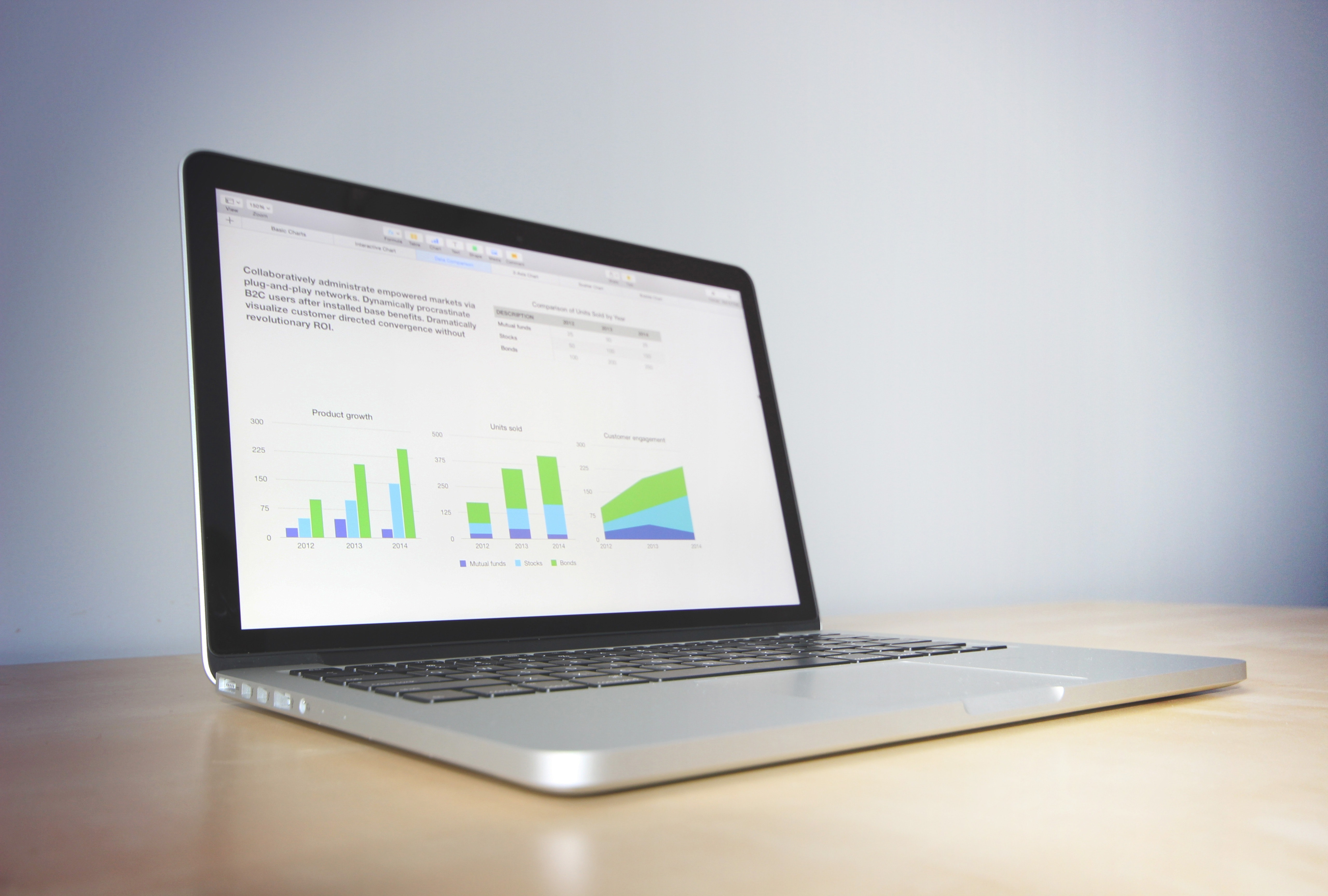 View Blog for 10 Field Service Metrics You Should Be Monitoring